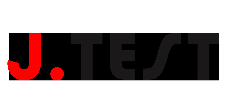 J.TEST.MN Mongolia